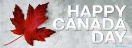 Canada-Day-2013-Facebook-Banners