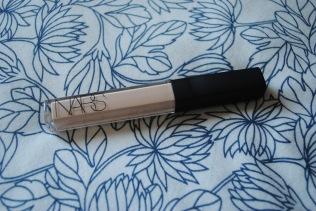 Nars Radiant Creamy Concealer