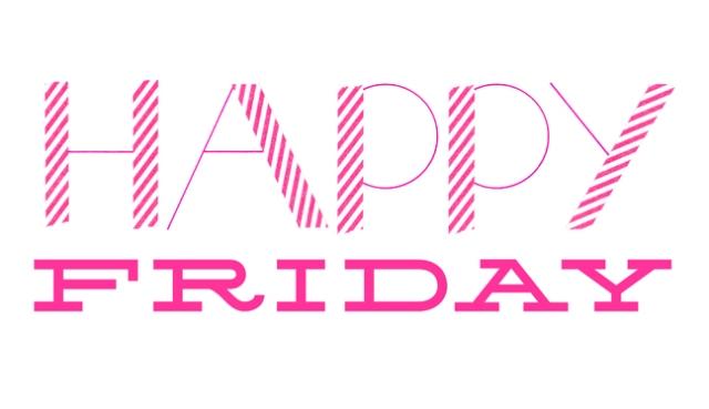 happy_friday