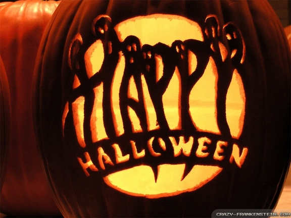 happy-halloween-pumpkin-wallpapers-1024x768